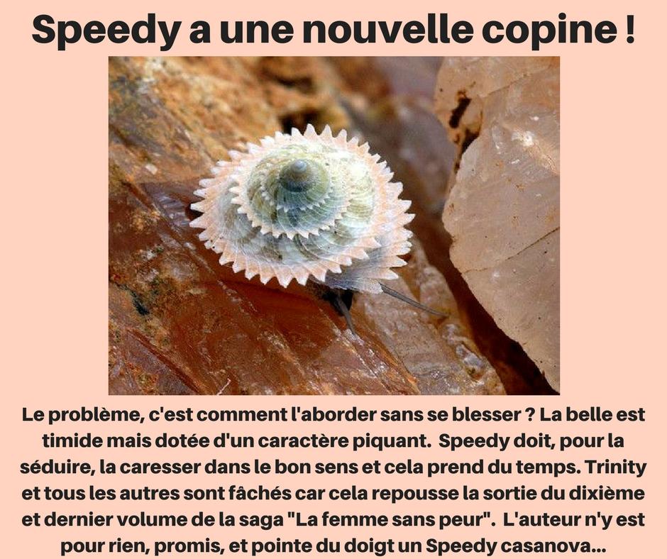 copine-speedy4